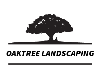 Oak Tree Landscaping