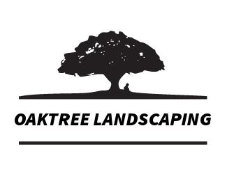 Oak Tree Landscaping